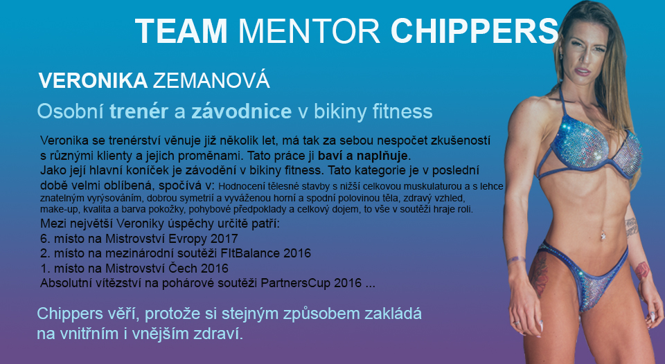 team mentor