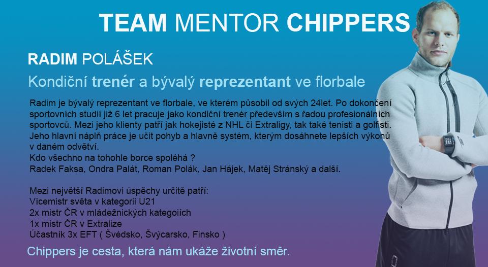 team mentor2